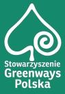 LOGO_GreenwaysPolska_podstawowe_biale